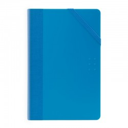 PAPERBOOK A5 COLORS