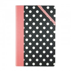 PAPERBOOK A5 DOTS