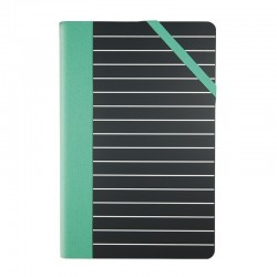 PAPERBOOK A5 STRIPE