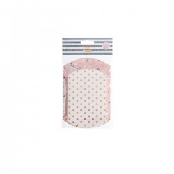 PACK CAJAS PETACA ROSE GREY