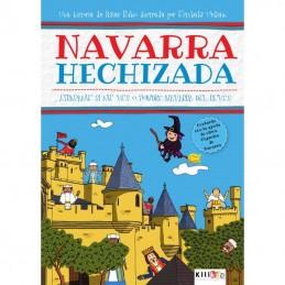 NAVARRA HECHIZADA