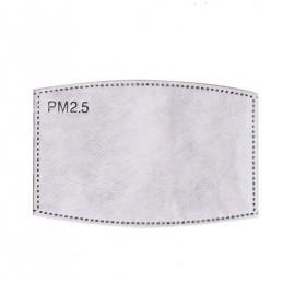 FILTRO PM2.5 PARA MASCARILLA