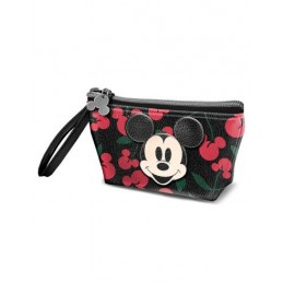 MICKEY. MONEDERO CHERRY