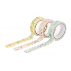 Washi Tape Enfant