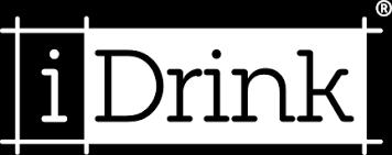 Idrink
